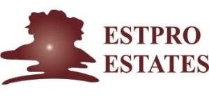 Estpro Consultants, Estpro Estates