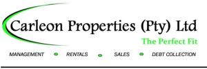 Carleon Properties