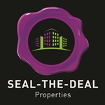 Seal-The-Deal, Seal the Deal, Fourways