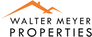 Walter Meyer Investments, Walter Meyer Properties