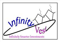 Infinityvest