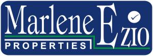 Marlene Ezio Properties