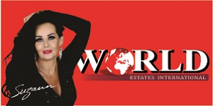 World Estates/Auctions International, World Estates International