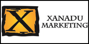 Xanadu Marketing