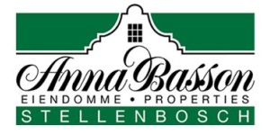 Anna Basson Properties
