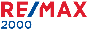 RE/MAX-2000 Ontdekkers Branch