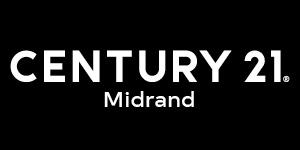 Century 21-Midrand