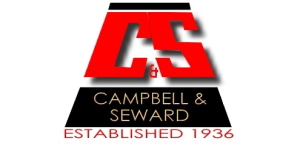 Campbell & Seward