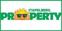 Stapelberg Properties, Stapelberg Property, Pretoria