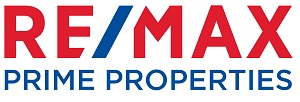 RE/MAX-Prime Properties