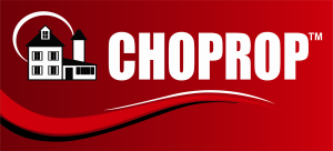 Choprop Sales & Letting-CHOPROP HOLDING S.A PTY (LTD)