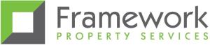 Framework Properties