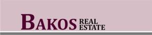 Bakos Real Estate