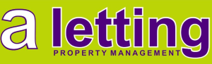 A Letting Property Management