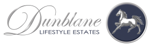 Dunblane Lifestyle Estates