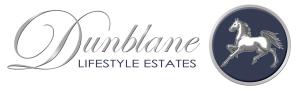 Dunblane Lifestyle Estates