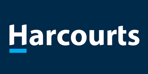 Harcourts, Blue