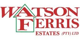 Watson-Ferris Estates