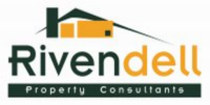 Rivendell Property Consultants