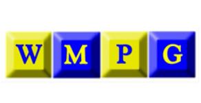 WMPG Eiendomme-Secunda