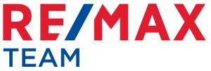 RE/MAX-Team Ladysmith