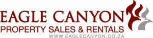 Eagle Canyon Property Sales