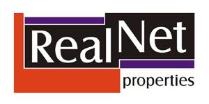 RealNet-Erasmuskloof & Surrounds