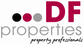 D.F Properties