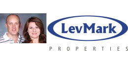 Levmark Properties