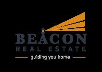 Beacon Real Estate, Beacon New East