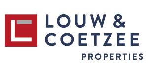 Louw & Coetzee Properties