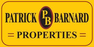 Patrick Barnard Properties