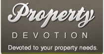 Property Devotion