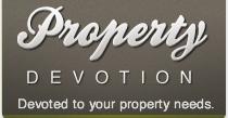 Property Devotion