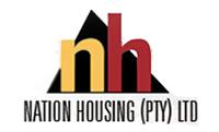 Nation Housing