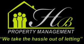 H.B Property Management-HB Property Management