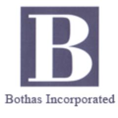 Bothas Inc