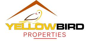 Yellow Bird Properties