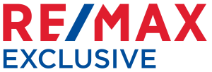 RE/MAX-Exclusive