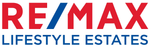 RE/MAX, Lifestyle Estates Nelspruit