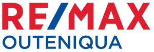 RE/MAX, Outeniqua