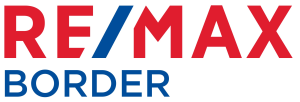 RE/MAX-Border East London