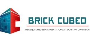 Brick Cubed Real Estate