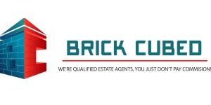 Brick Cubed Real Estate