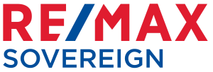 RE/MAX, Sovereign