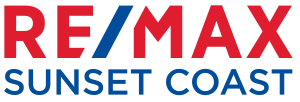 RE/MAX-Sunset Coast