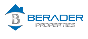 Berader Properties