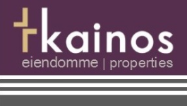 Kainos Properties Pty Ltd