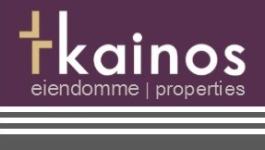Kainos Properties