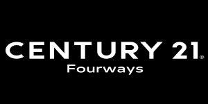 Century 21, Century 21 Dainfern